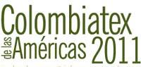 COLOMBIATEX 2011