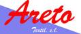 Areto Textil, S.L.