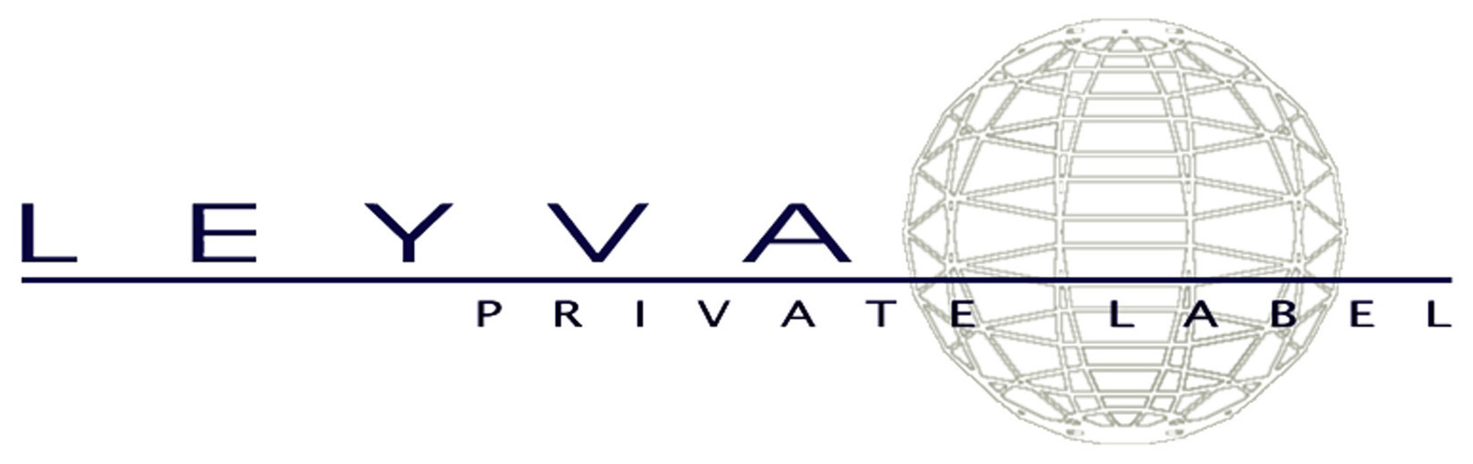 LEYVA PRIVATE LABEL, S.L.