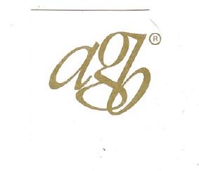 TEXTIL AGB, S.A.