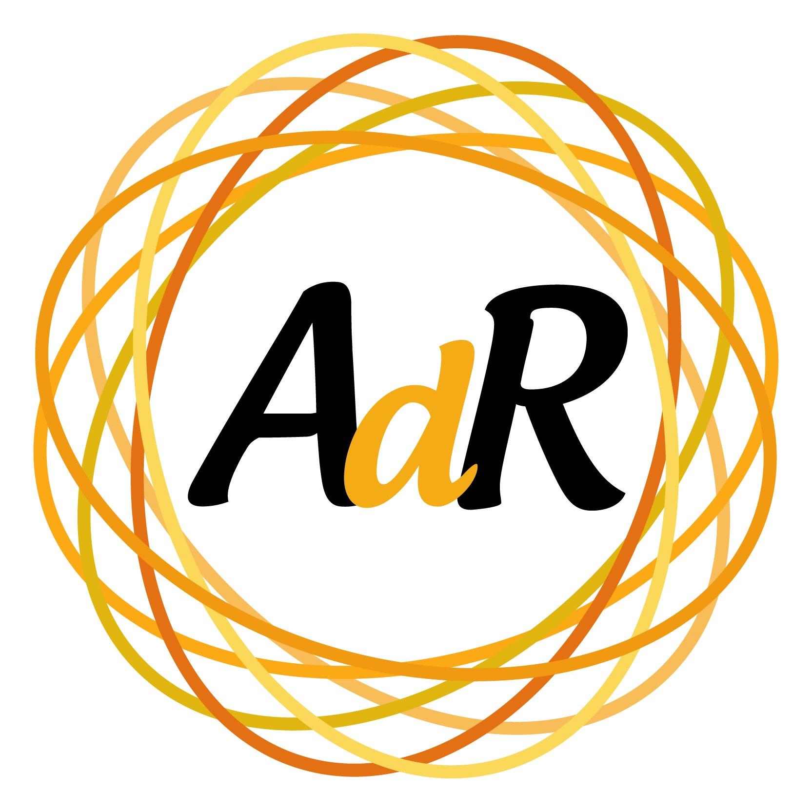 AdR Barcelona - Antonio del Río Sanz, S.L.