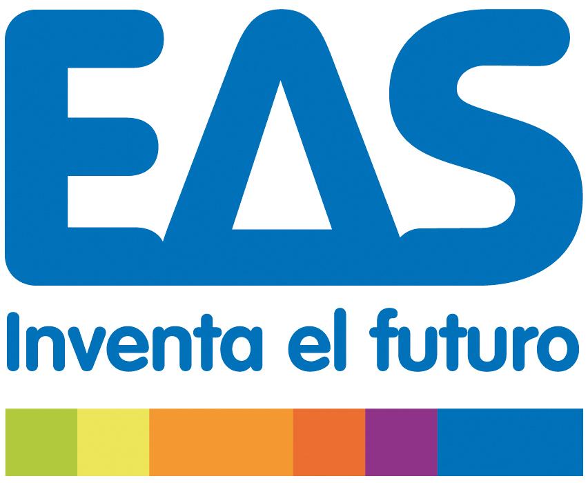 ESCARRE AUTOMATIZACIÓN Y SERVICIOS, S.L.