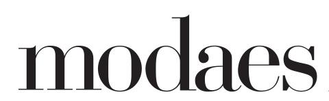 MODAES INFORMACIÓN, SLU