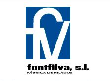 FONTFILVA,S.L.