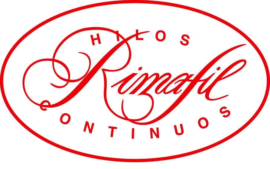 HILOS CONTINUOS RIMAFIL S.A.