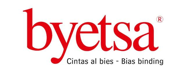 BYETSA. Bieses y elementos textiles S.A.