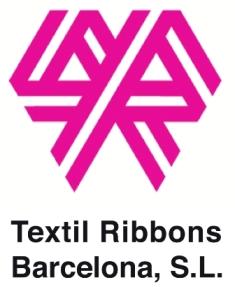 TEXTIL RIBBONS BARCELONA S.L.