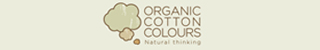 ORGANIC COTTON COLOURS, S.L.