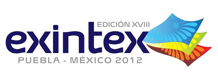 EXINTEX 2012